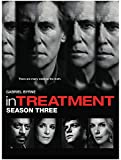 In Treatment: Season 3