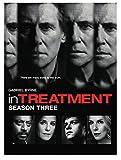 In Treatment: Complete Third Season (4pc) / (Ws) [DVD] [Region 1] [NTSC] [US Import]