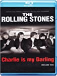 Charlie Is My Darling (Blu-ray)