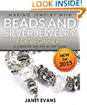 Making Jewelry With Beads And Silver...