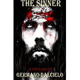 The Sinnerby Germano Dalcielo