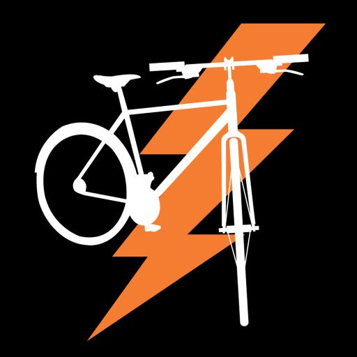 Sydneyelectricbikes