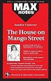 The House on Mango Street (MAXNotes)
