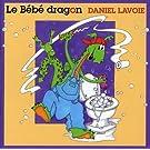 Bebe Dragon Volume 1