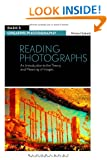 Reading Photographs (Basics Creative Photography)