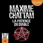 La Patience du diable | Maxime Chattam