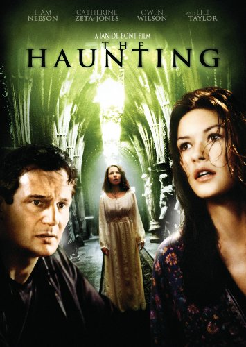 Haunting [DVD] [1999] [Region 1] [US Import] [NTSC]