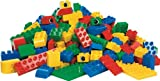 LEGO Education DUPLO Brick Set 779027 (144 Pieces)