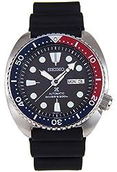 SEIKO PROSPEX Men's watches SRP779K1