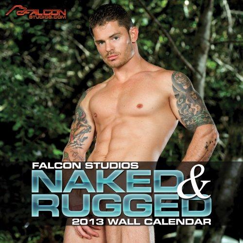 Falcon studios models