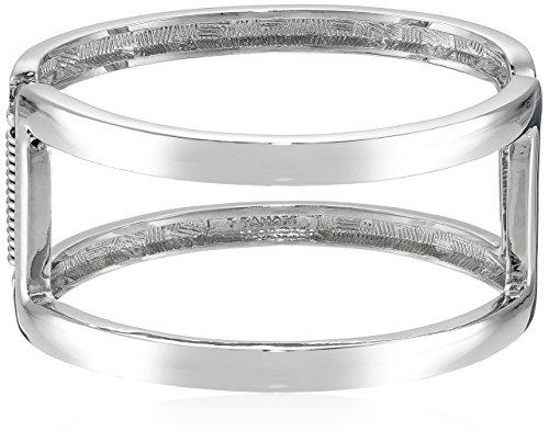 t-tahari-5-25-essentials-silver-open-hinge-bracelet-3