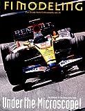 F1モデリング Vol.35 (35)
