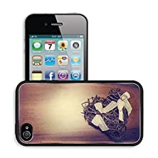 buy Luxlady Premium Apple Iphone 4 Iphone 4S Aluminium Snap Case Composition Of Wedding Ring In Vintage Tone Image Id 27510970