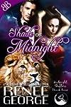 A Shade of Midnight (Midnight Shifter...