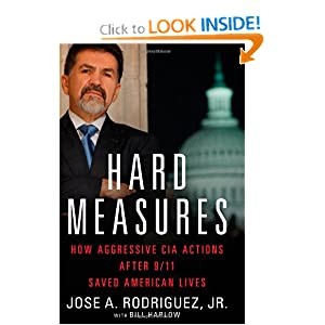 Hard Measures - Rodriguez Jr. Jose A