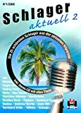 Image de Schlager aktuell Band 2 (Inkl. Kennenlern-CD)