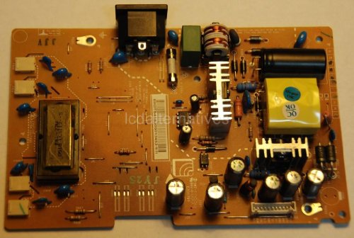 Repair Kit, LG Flatron W2242
