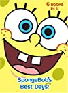 SpongeBob's Best Days!