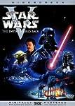 Star Wars, Episode V: The Empire Stri...