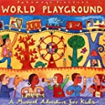 World Playground - Children's