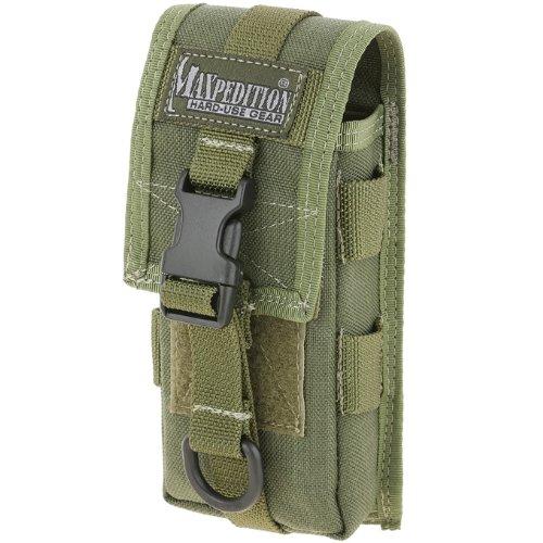 Multi Purpose Tools front-1079337
