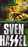 Wheels of Terror