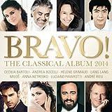 Bravo! - the Classical Al