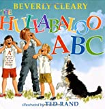The Hullabaloo ABC