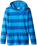DC Apparel Big Boys' Just In Time Great Fit Pullover