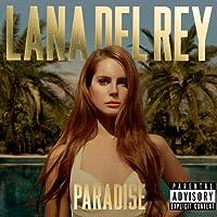 Paradise Explicit Lyrics Vinyl