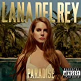 Paradise [Explicit] [+digital booklet]