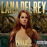 Paradise Explicit