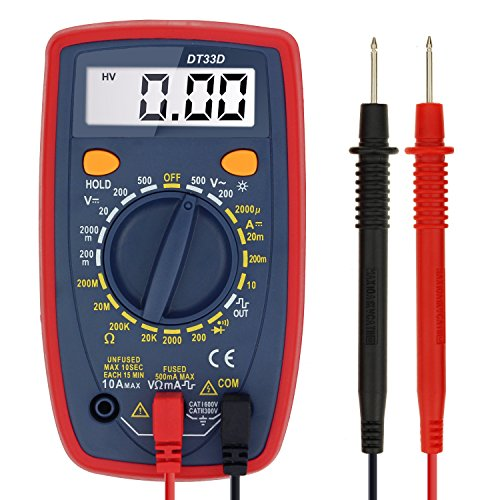 AstroAI-Digital-Multimeter-with-Ohm-Volt-Amp-and-Diode-Test