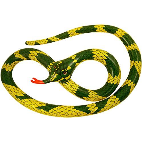 serpente-gonfiabile-lunghezza-230-cm