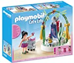 Playmobil - 5489 - Figurine - Stylist...