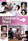 Children's Ward - The Complete Series 3 [DVD]