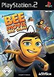 echange, troc PS2 Game Bee Movie