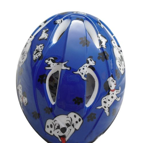 SMS Outdoor EPS Bicycle Helmet Sports Children Helmet Adjustable