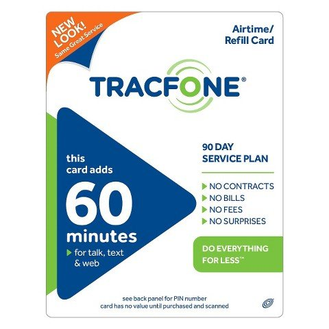 tracfone-60-minutes-pin