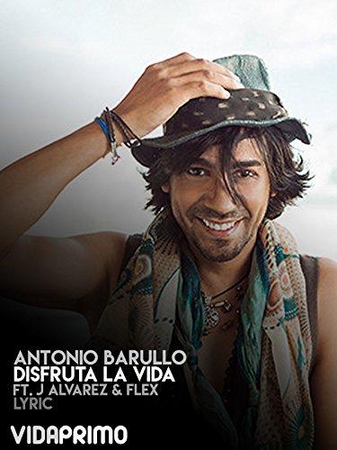 Antonio Barullo