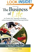 The Business of Life