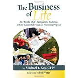 The Business of Life ~ Michael F Kay
