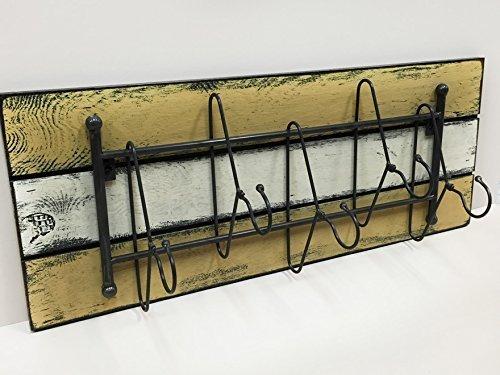 coatrack-with-hanger-5-metal-hooks-32-unique-rustic-distressed-reclaimed-coat-hat-towel-robe-rack-fo