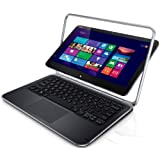 Dell XPS 12 12.5-Inch Convertible 2-in-1 Touchscreen Ultrabook