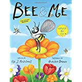 Bee & Me: An Animotion Experience ~ Elle J. McGuinness