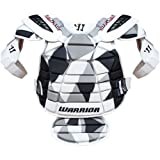 Warrior LDDG Lockdown Men's Lacrosse Goalie Guard (Call 1-800-327-0074 to order)