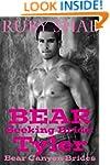 Bear Seeking Bride: Tyler: (BBW Mail...