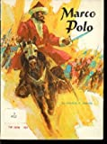A World Explorer: Marco Polo (World Explorer Books)