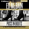 Puss in Boots: Matthew Hope, Book 7
