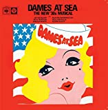 Dames at Sea (Original London Cast)